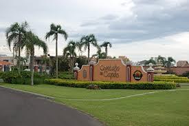 Condomínio Condado De Capão em Capão da Canoa | Ref.: 149